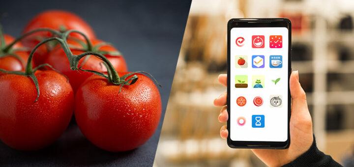 14款番茄鐘工作法APP推薦