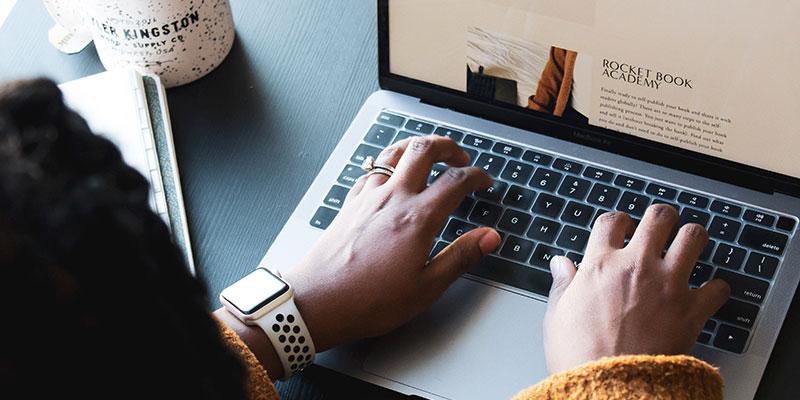 【Fiverr接案】6種非專業也能賺錢的方式