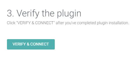 連結你的網店
