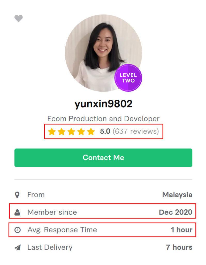 第三位外包工作者 yunxin9802